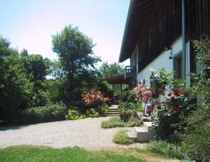 Seminarhaus_1_Front